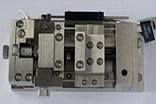 小型引張試験 MT-200