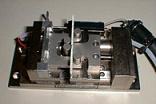小型引張試験 MT300