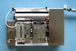小型引張試験 MT5000