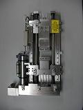 小型引張試験 MT5000DL