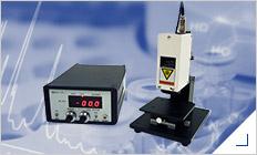 表面改質評価装置
